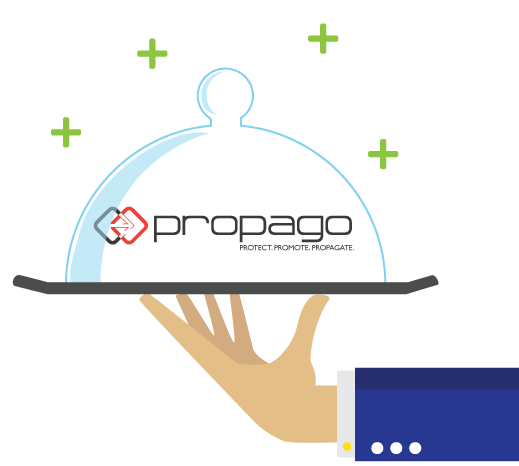 propago expands your services